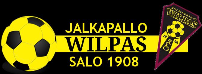 Salon Wilpas jalkapallo